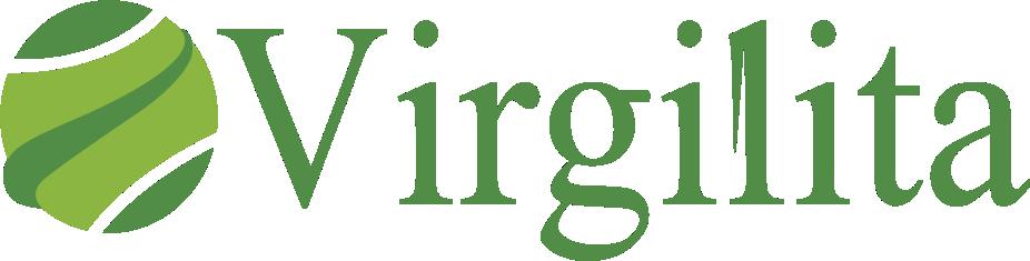 Virgilita