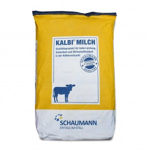 Kalbi Milch Classic